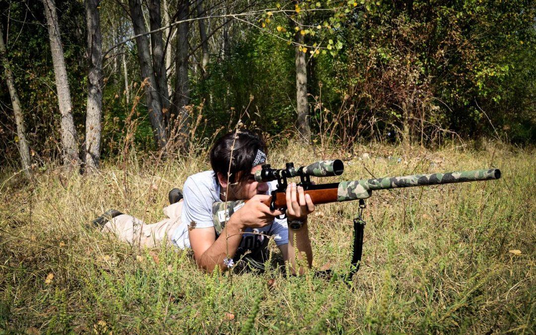 Top 10 florida gun laws in 2018 gun trust attorney in jacksonville fl top 10 florida gun laws you should know in 2018 gun trust attorney solutioingenieria Images